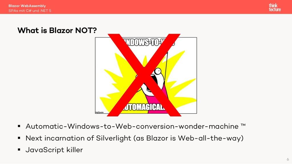 6 § Automatic-Windows-to-Web-conversion-wonder-...