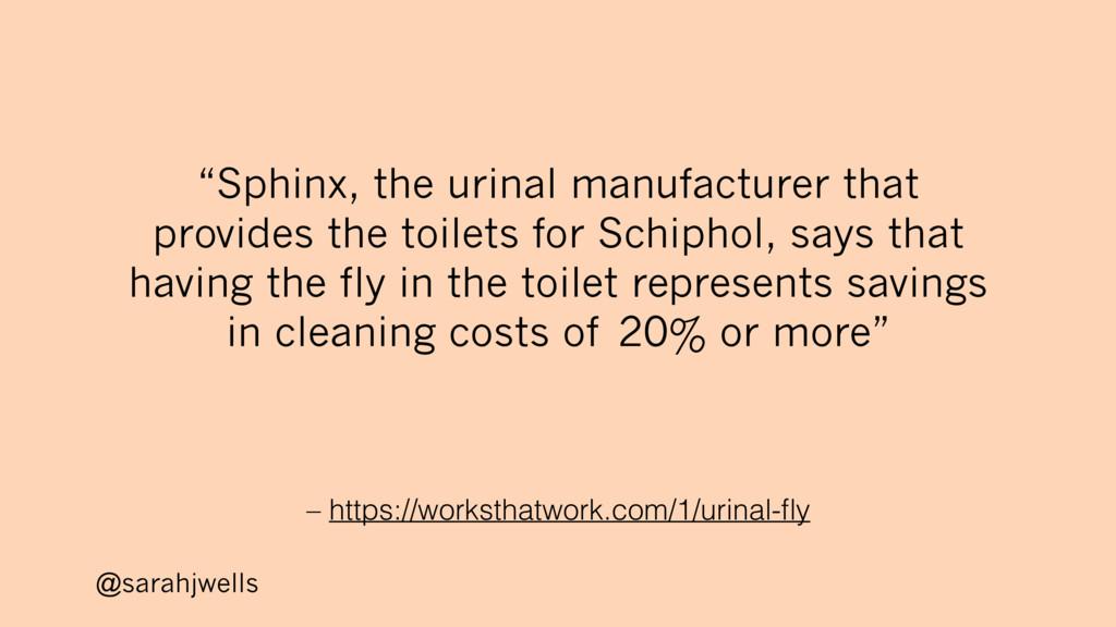 @sarahjwells – https://worksthatwork.com/1/urin...