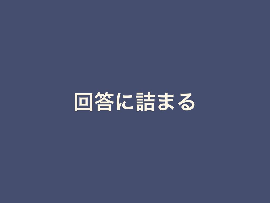 ճʹ٧·Δ