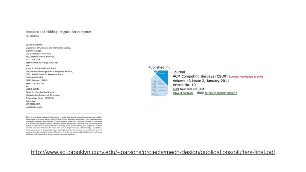http://www.sci.brooklyn.cuny.edu/~parsons/proje...