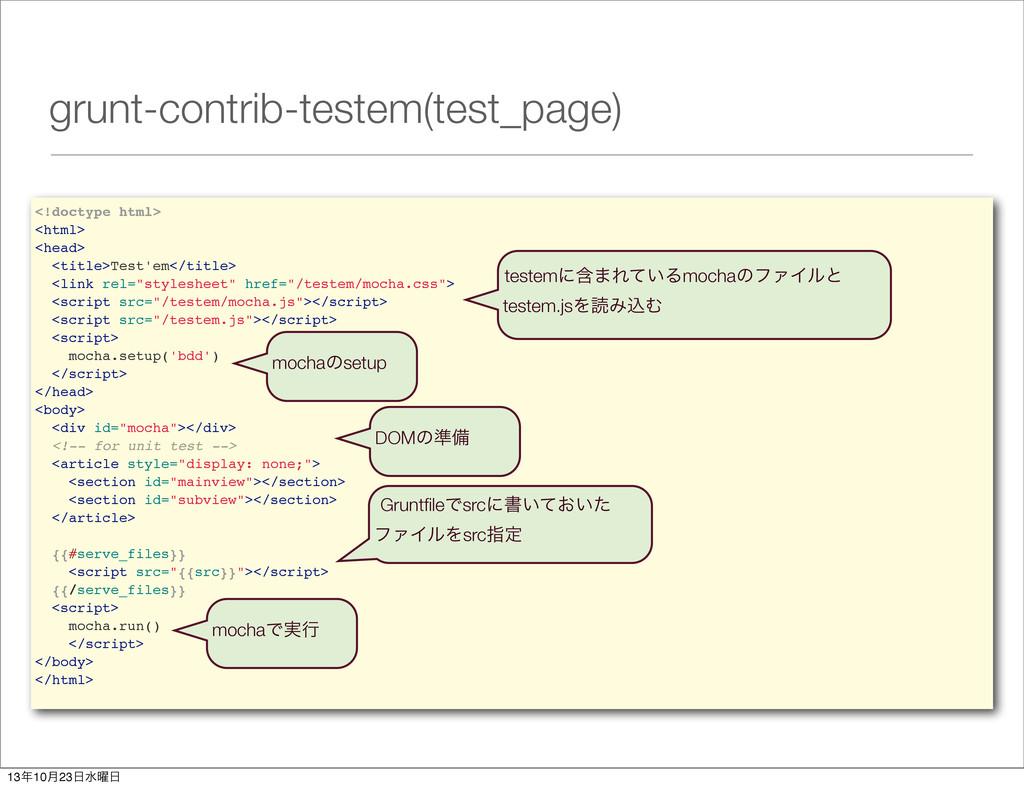 grunt-contrib-testem(test_page) <!doctype html>...