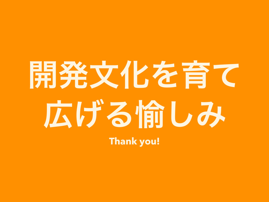 ։ൃจԽΛҭͯ ͛Δ༇͠Έ Thank you!