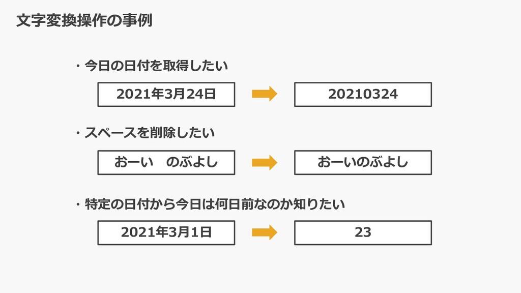 2021年3月24日 20210324 おーい のぶよし おーいのぶよし 2021年3月1日 ...