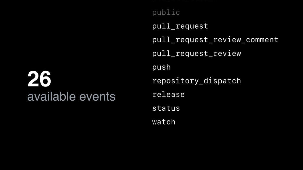 project_column public pull_request pull_request...
