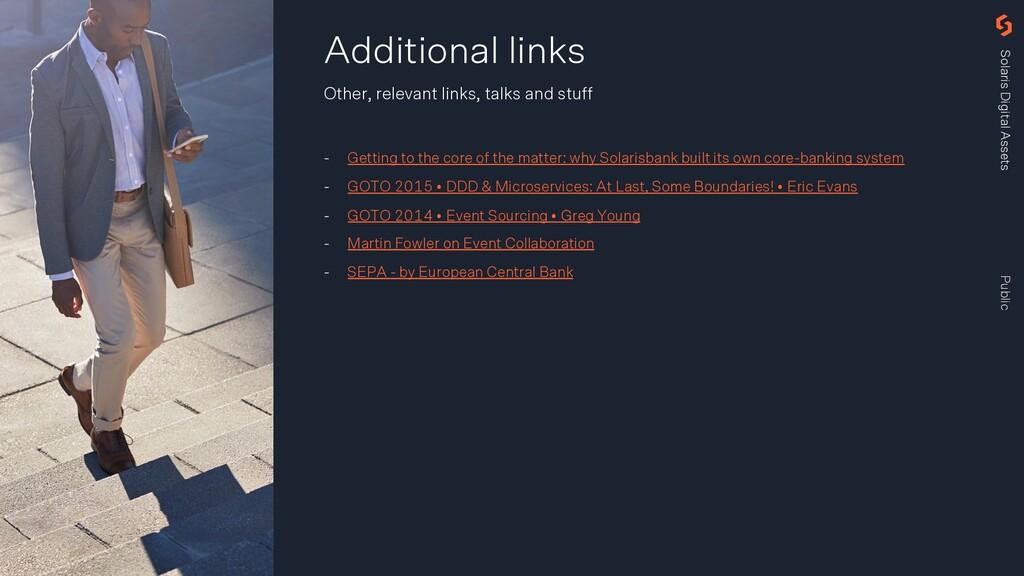 Solarisbank Public Solaris Digital Assets Publi...