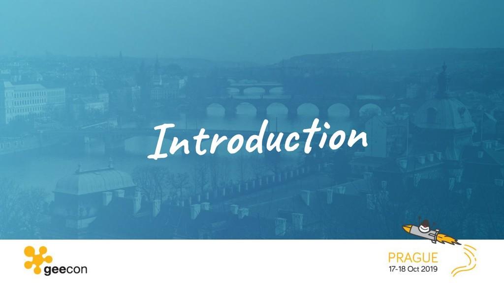 @glaforge Introduction