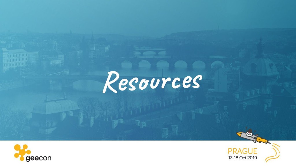 @glaforge Resources