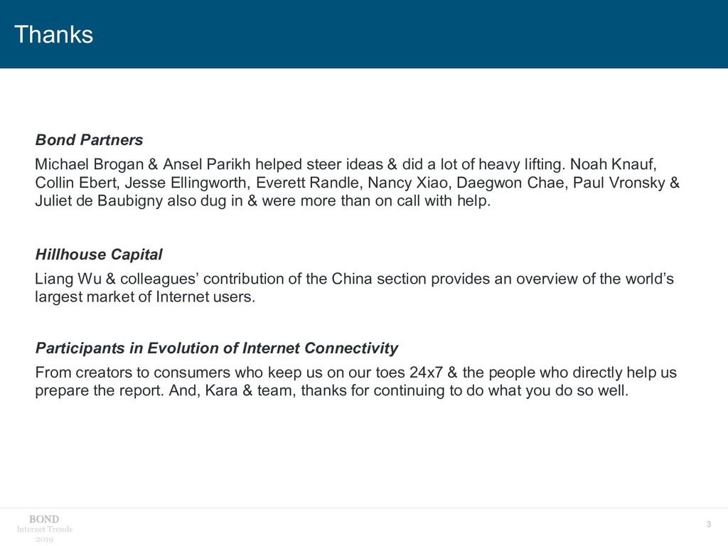 3 Internet Trends 2019 Thanks Bond Partners Mic...