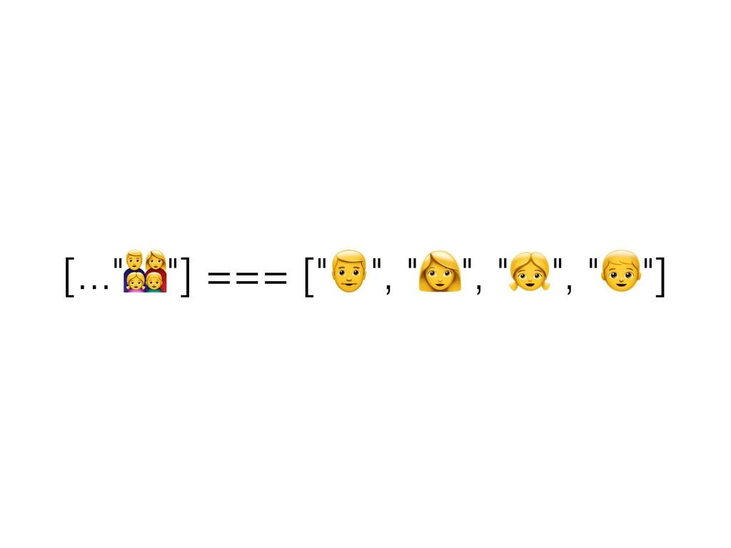 "[...""1""] === [""-"", ""+"", ""/"", ""0""]"