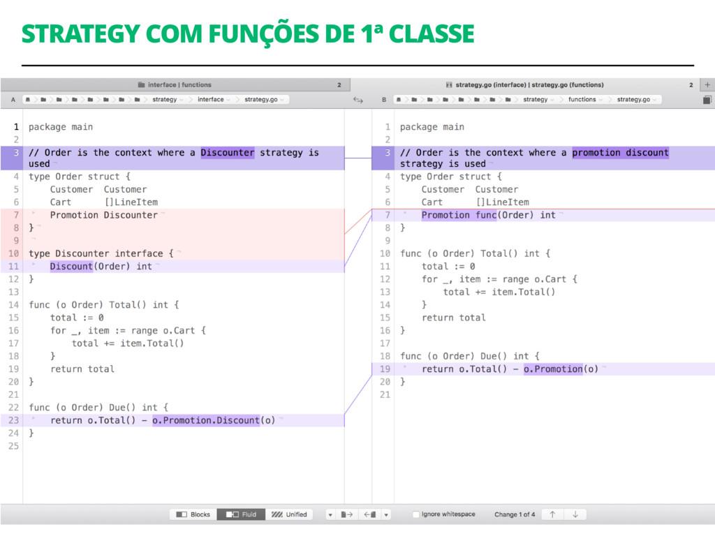 STRATEGY COM FUNÇÕES DE 1ª CLASSE 58