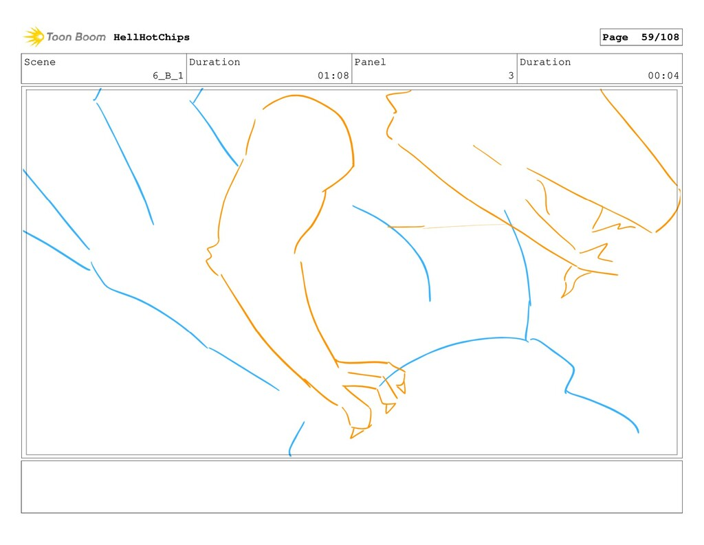 Scene 6_B_1 Duration 01:08 Panel 3 Duration 00:...