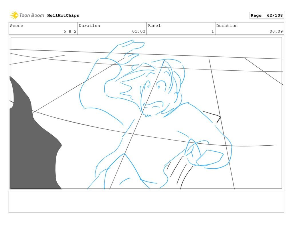 Scene 6_B_2 Duration 01:03 Panel 1 Duration 00:...