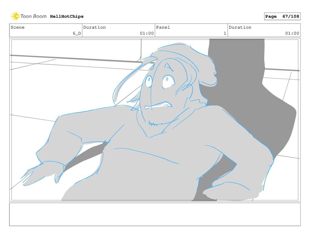 Scene 6_D Duration 01:00 Panel 1 Duration 01:00...