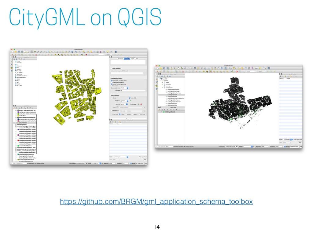 https://github.com/BRGM/gml_application_schema_...