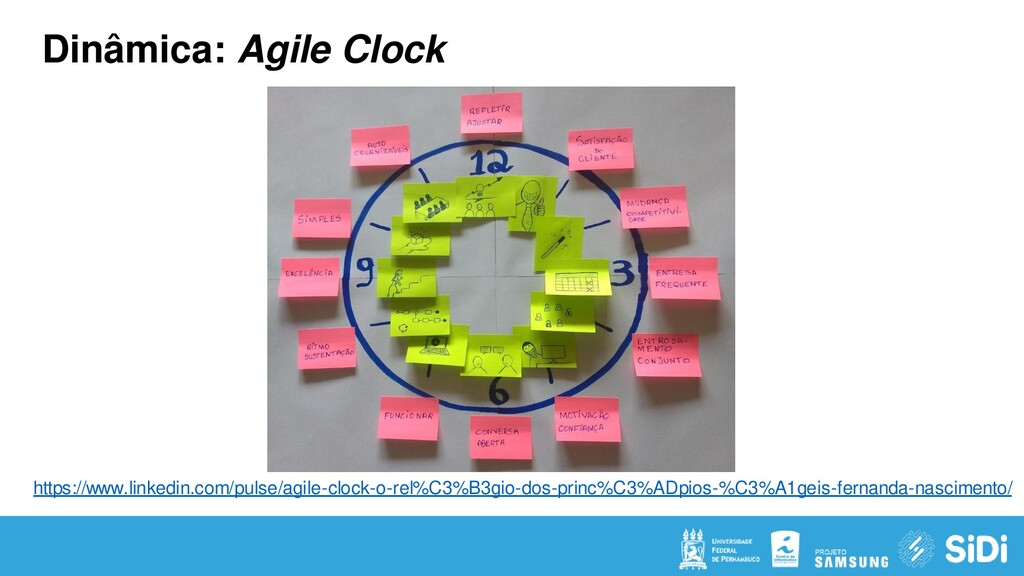 https://www.linkedin.com/pulse/agile-clock-o-re...