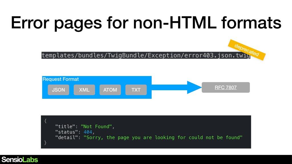 "{ ""title"": ""Not Found"", ""status"": 404, ""detail""..."