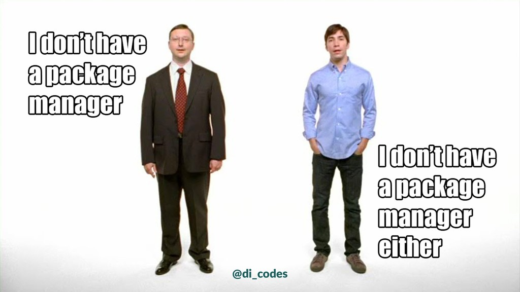 @di_codes