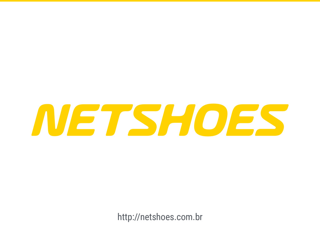 http://netshoes.com.br