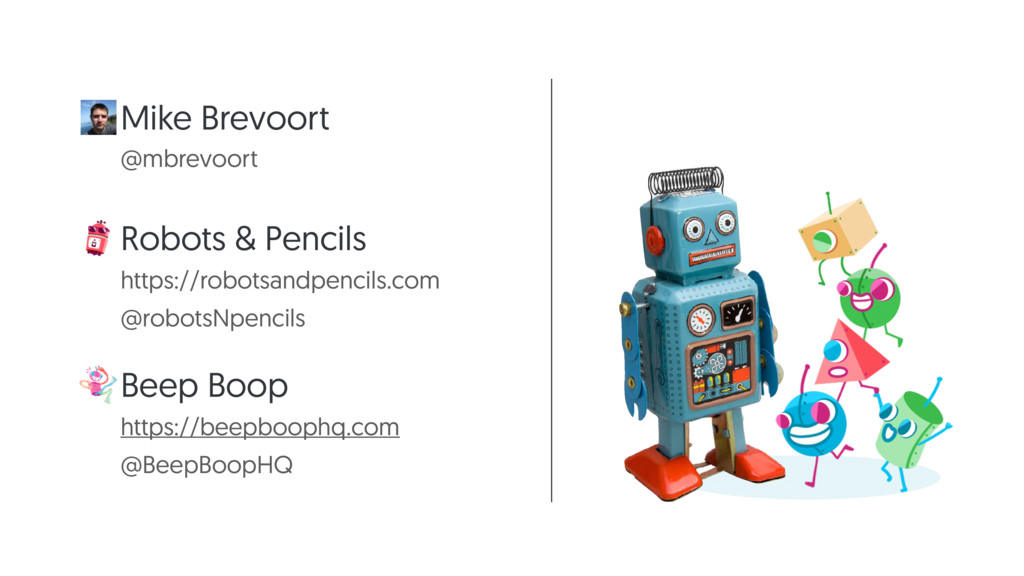 https://robotsandpencils.com @robotsNpencils Ro...