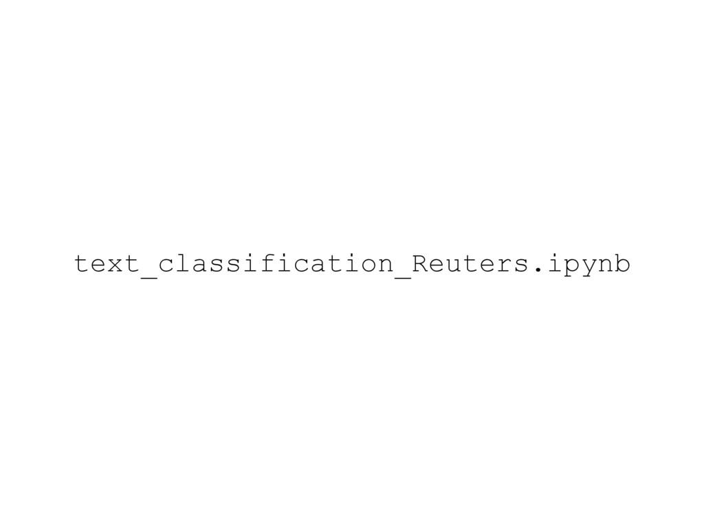 text_classification_Reuters.ipynb