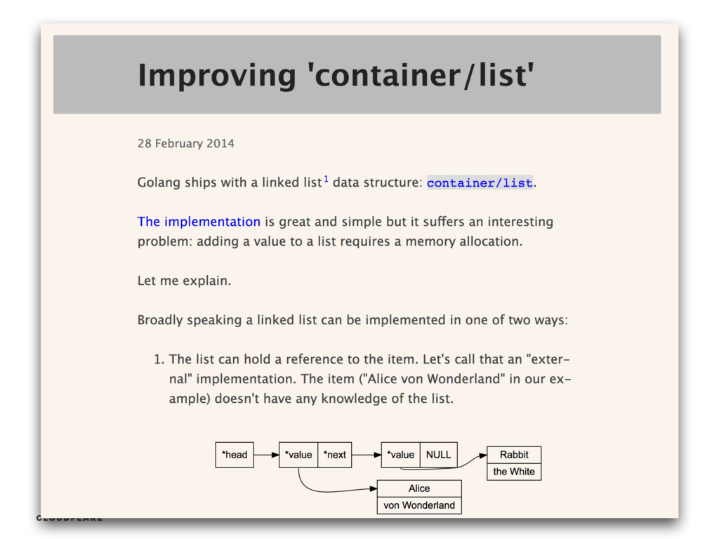container/list 24
