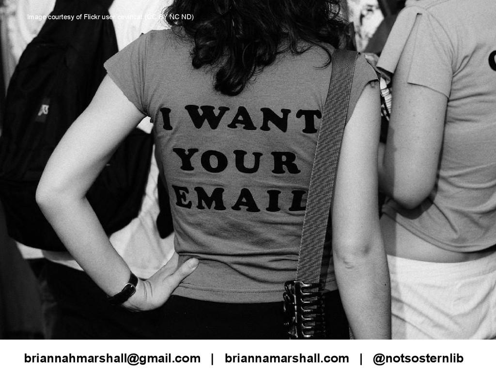 briannahmarshall@gmail.com   briannamarshall.co...