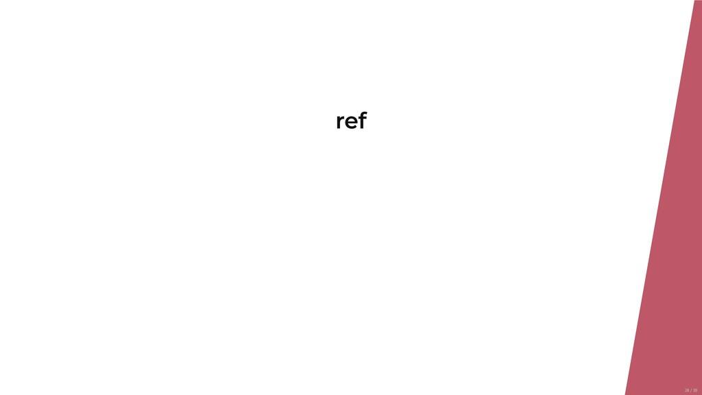 ref 28/39