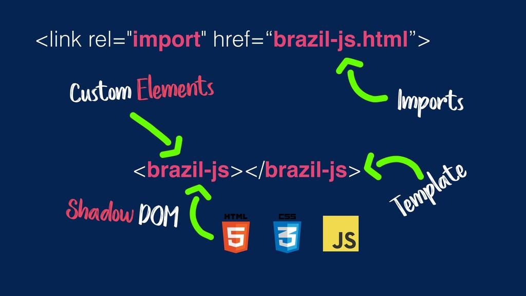 "<link rel=""import"" href=""brazil-js.html""> <braz..."