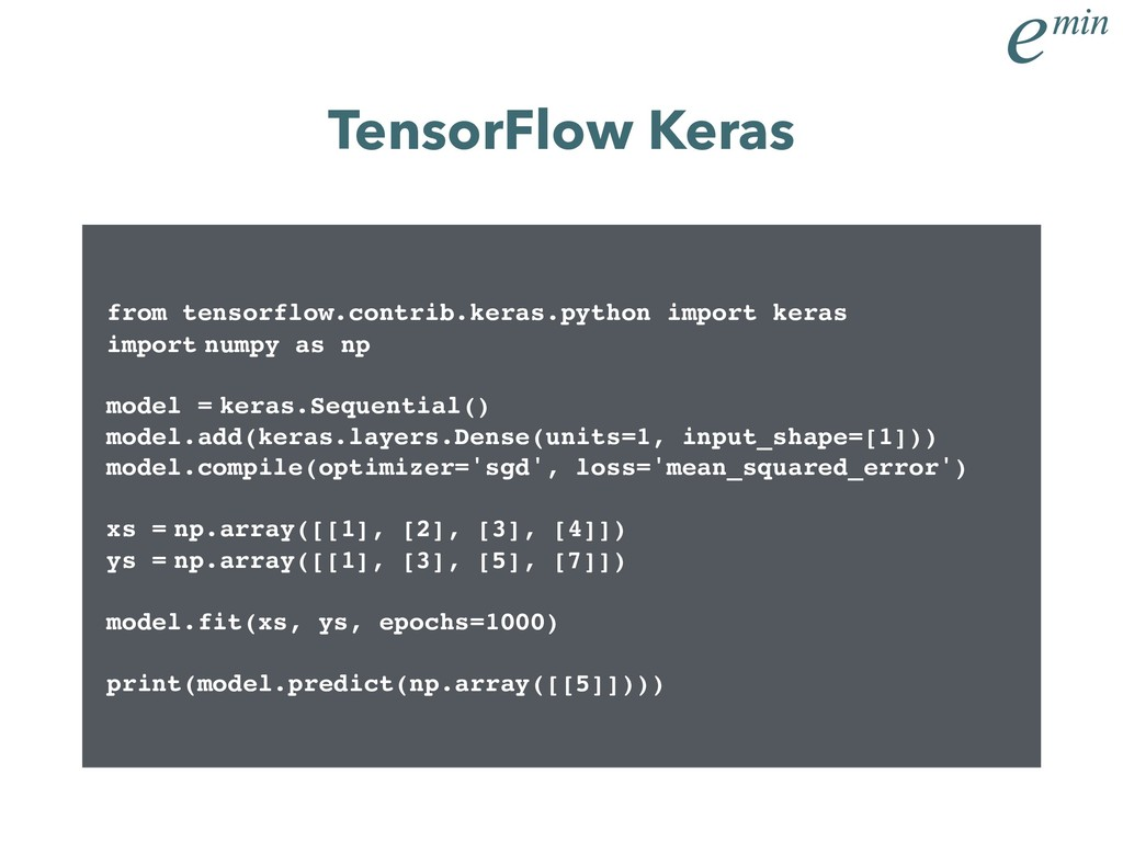 from tensorflow.contrib.keras.python import ker...