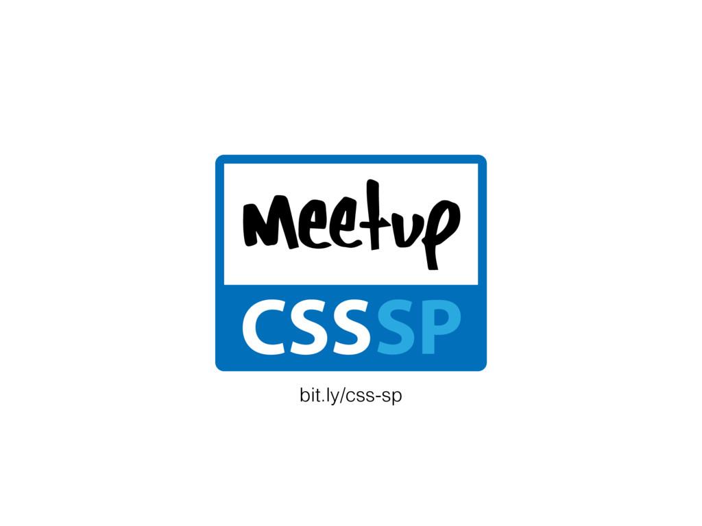 bit.ly/css-sp
