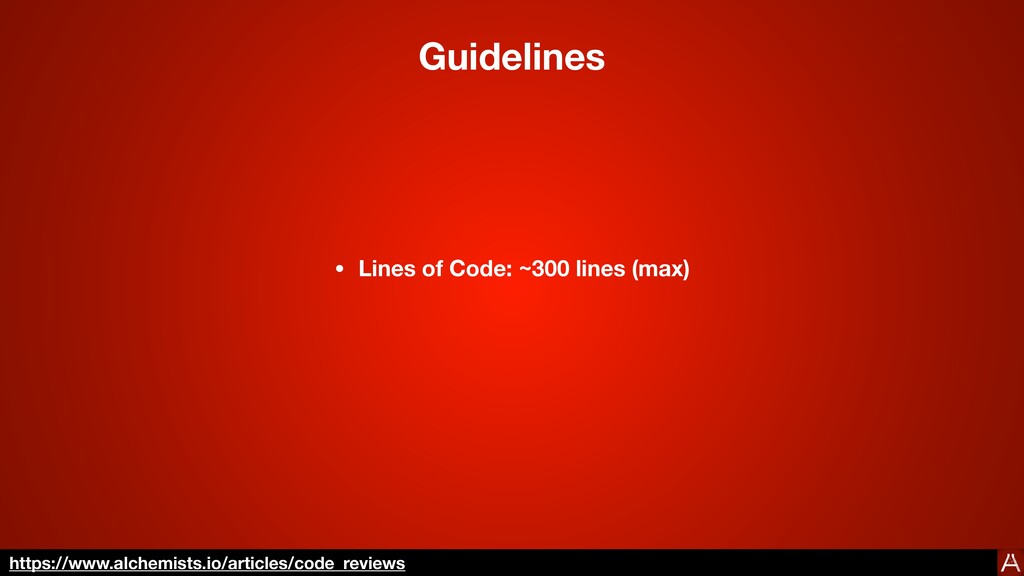 Guidelines • Lines of Code: ~250 lines (max) ht...