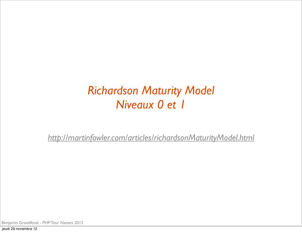 Benjamin Grandfond - PHP Tour Nantes 2012 Richa...