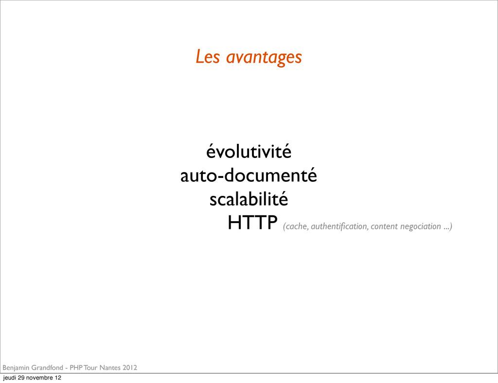 Benjamin Grandfond - PHP Tour Nantes 2012 Les a...