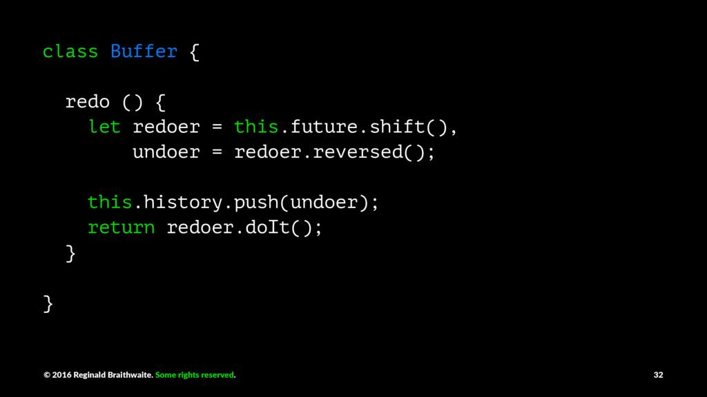 class Buffer { redo () { let redoer = this.futu...