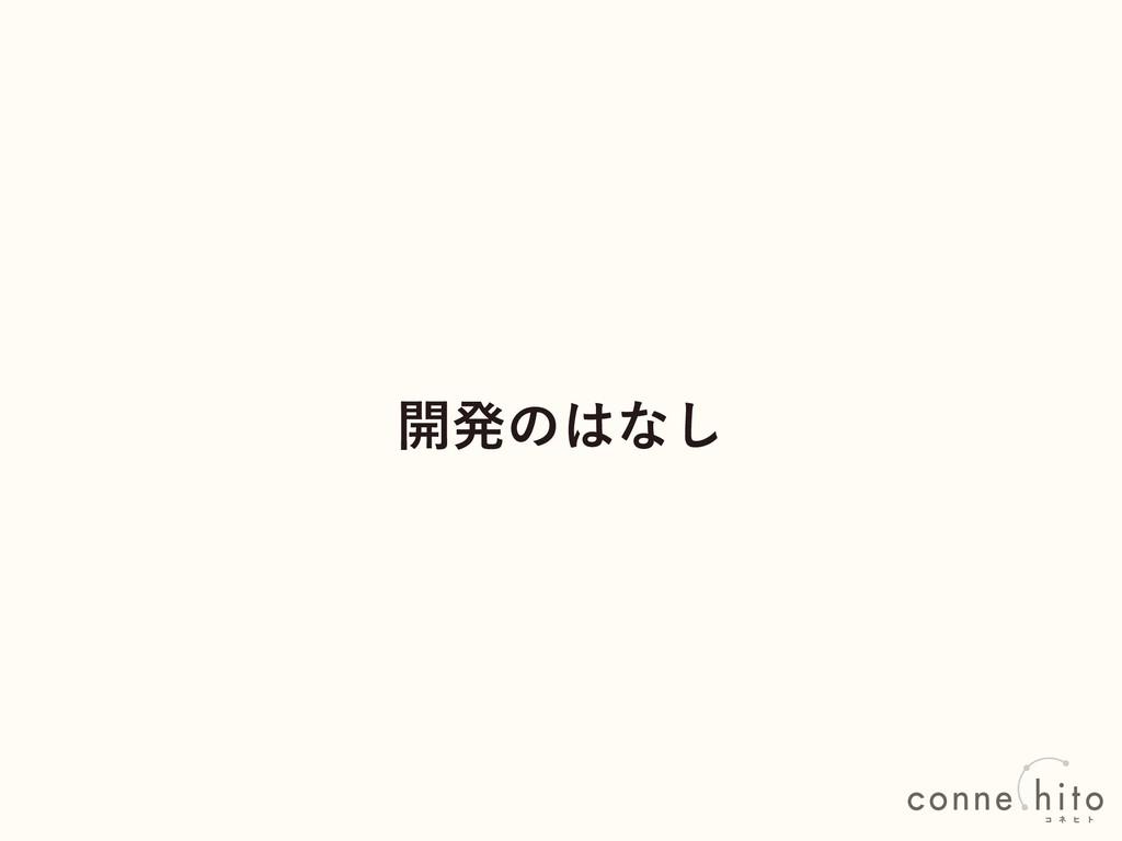 ։ൃͷͳ͠ɹ