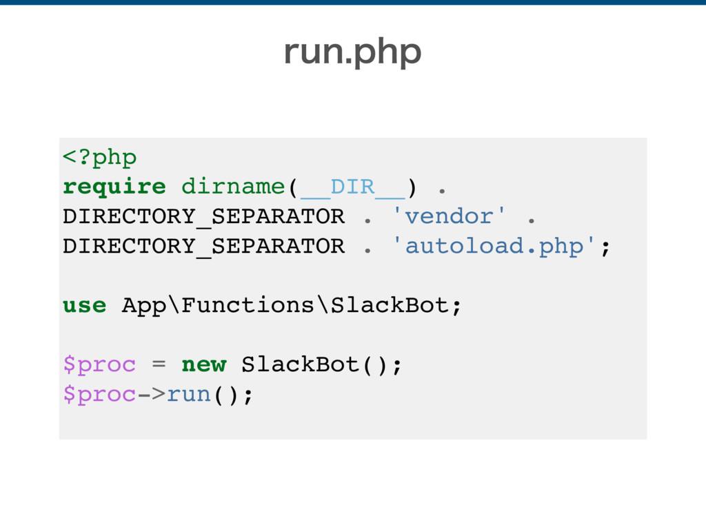 SVOQIQ <?php require dirname(__DIR__) . DIRECT...