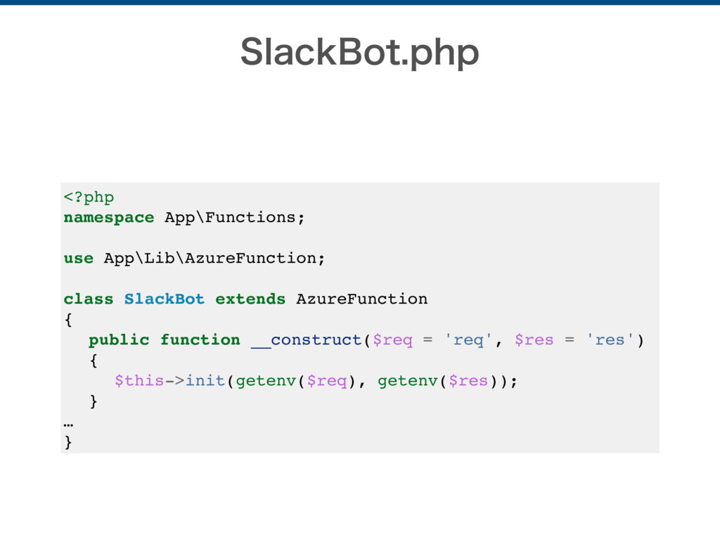 4MBDL#PUQIQ <?php namespace App\Functions; use...