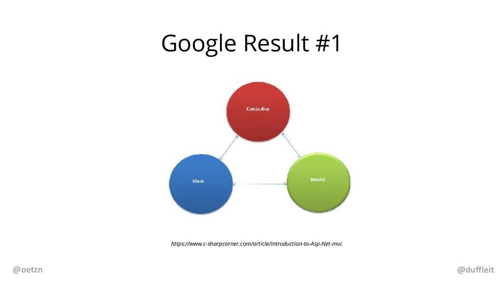 Google Result #1 https://www.c-sharpcorner.com/...