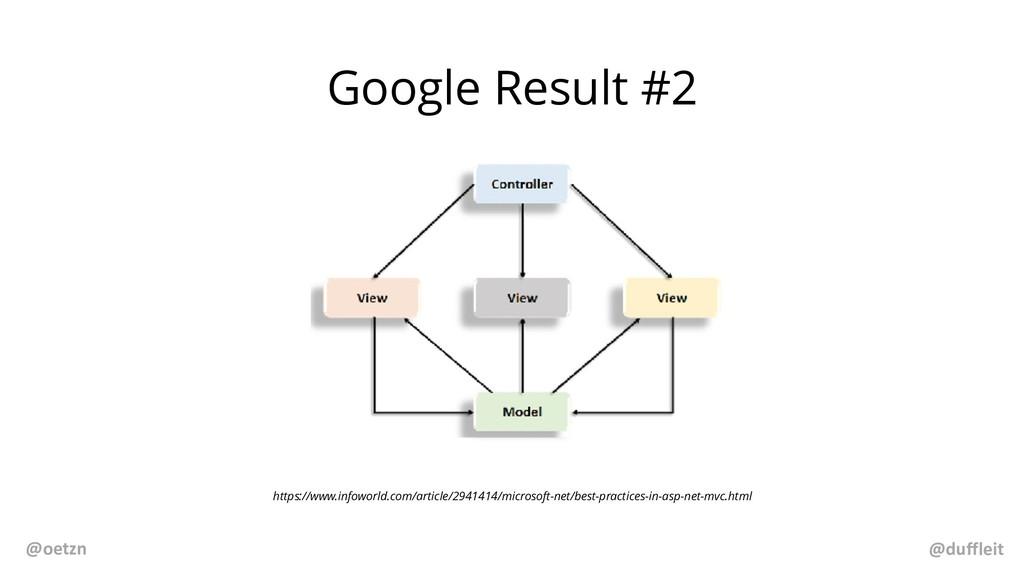 Google Result #2 https://www.infoworld.com/arti...