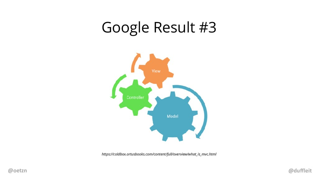 Google Result #3 https://coldbox.ortusbooks.com...