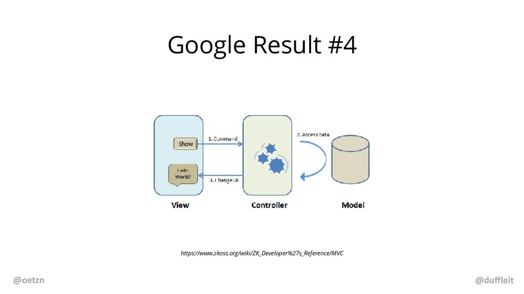 Google Result #4 https://www.zkoss.org/wiki/ZK_...