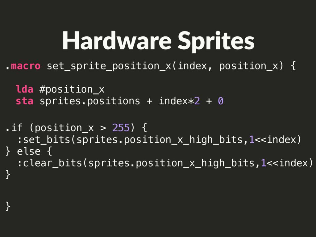 .macro set_sprite_position_x(index, position_x)...