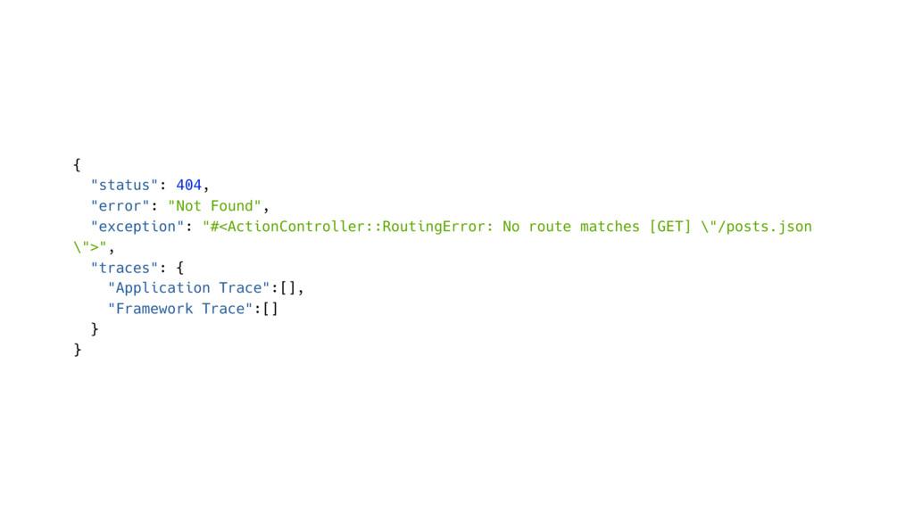 """{ """"status"""": 404, """"error"""": """"Not Found"""", """"excepti..."""