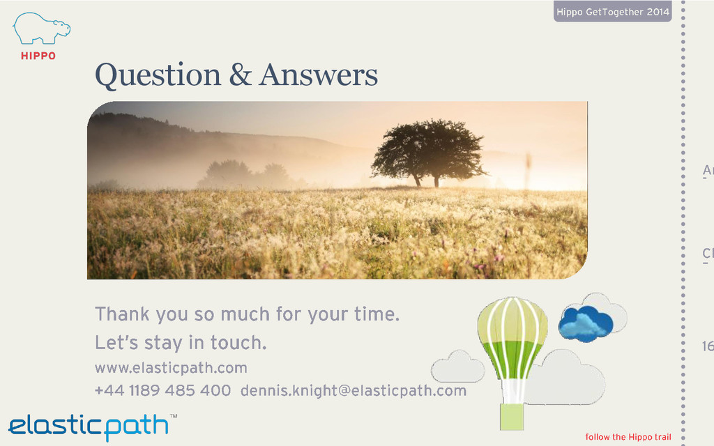 26 26 Question & Answers