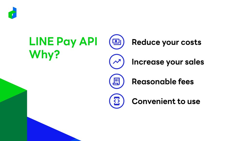 Reduce your costs Reasonable fees Increase your...