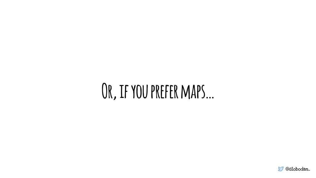 @slobodan_ Or, if you prefer maps…