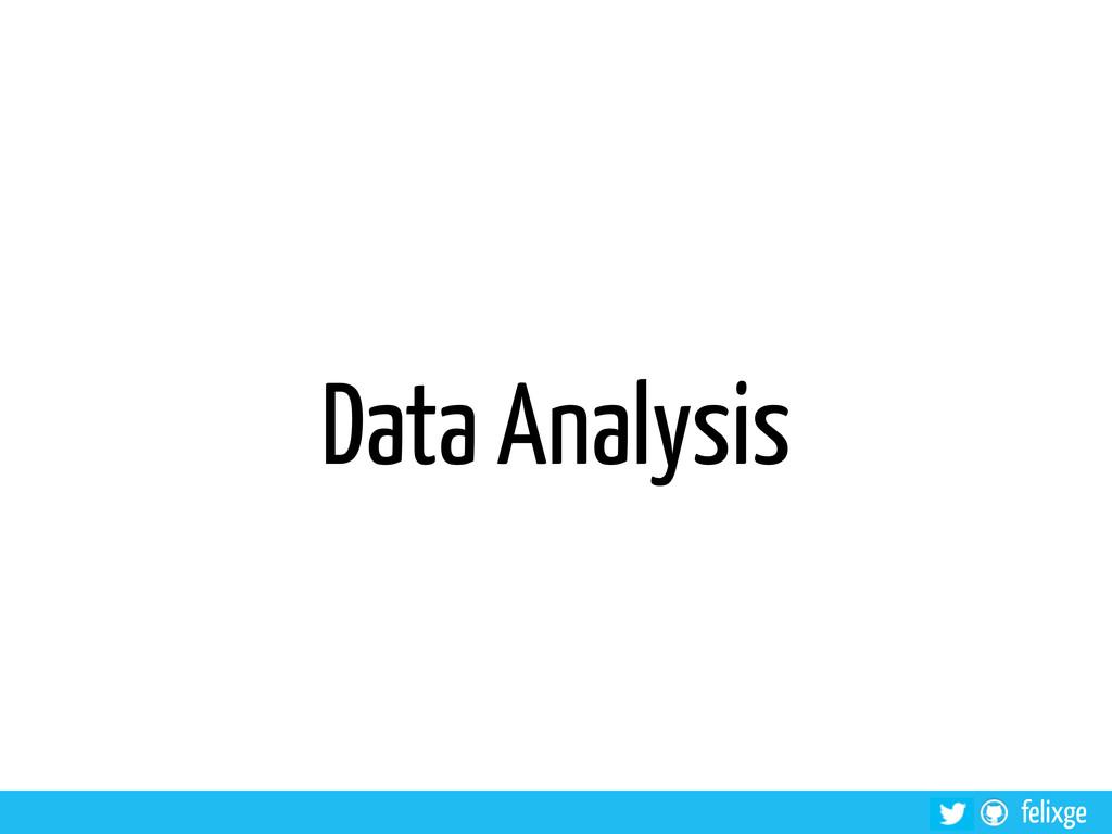 @felixge felixge Data Analysis
