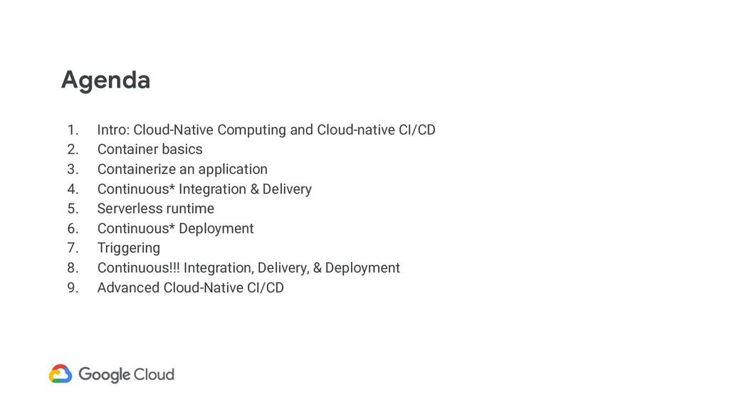 1. Intro: Cloud-Native Computing and Cloud-nati...