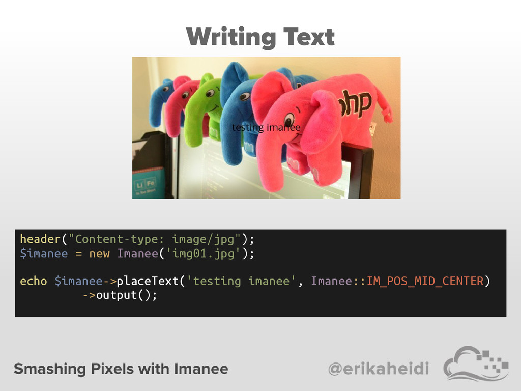 """Writing Text header(""""Content-type: image/jpg"""");..."""