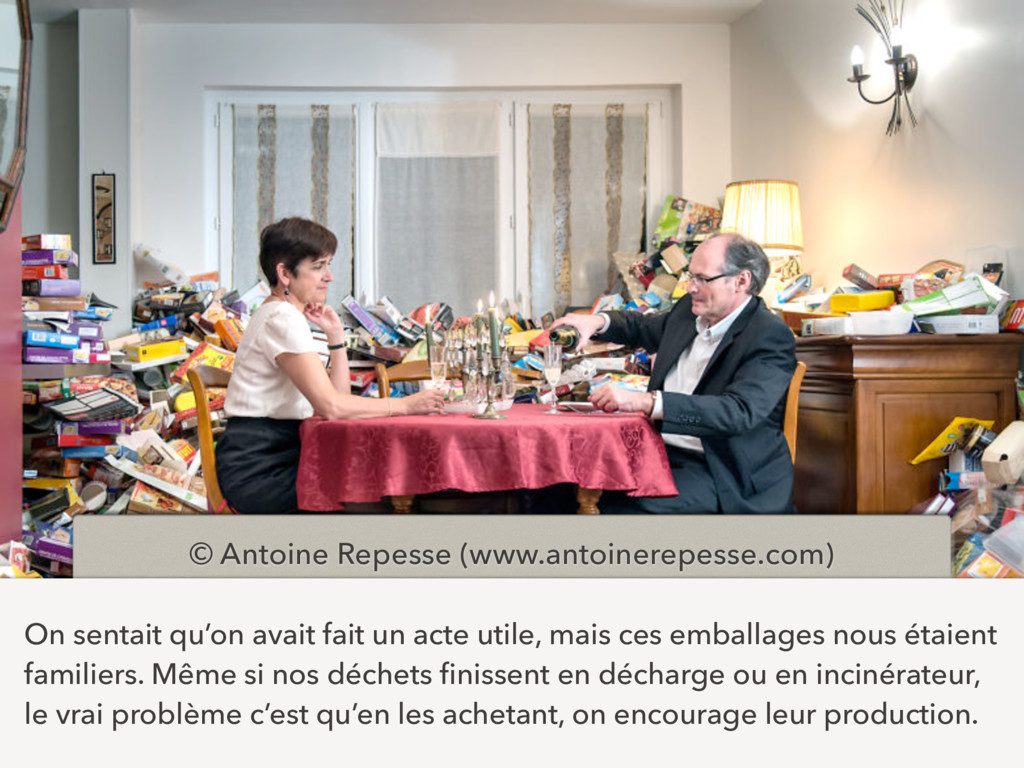 © Antoine Repesse (www.antoinerepesse.com) On s...